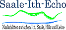 Saale-Ith-Echo Logo